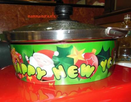 Hot Pot!