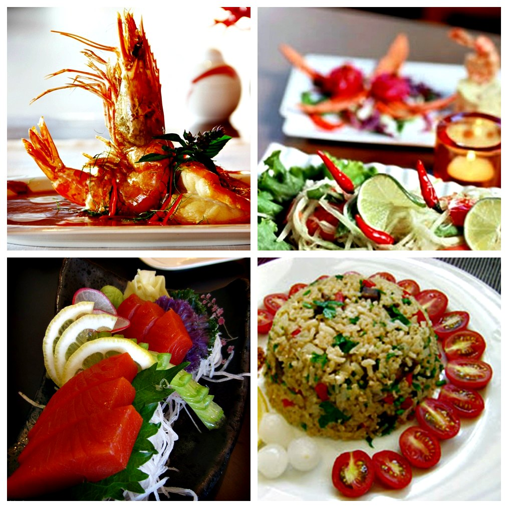 Beautiful Decorazioni Piatti Cucina Ideas - Home Ideas - tyger.us