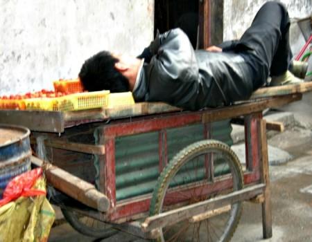 Per ADF: 10 aspetti degli Orientali che non finiranno mai di stupirmi