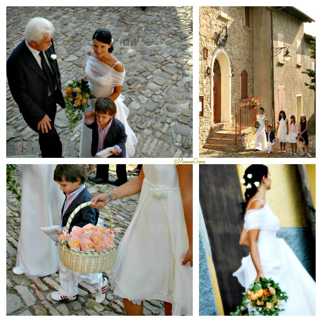 matrimonio-dove-tutto-e-cominciato