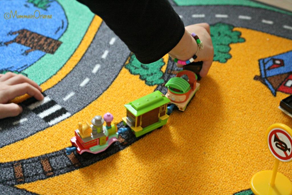 tappeto-con-strade