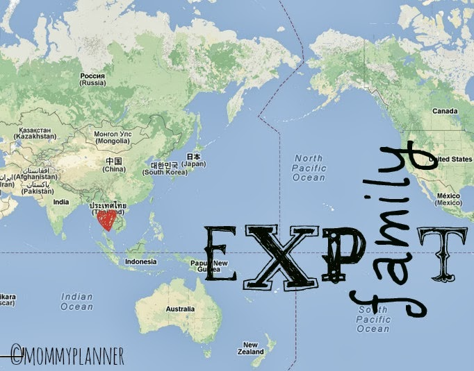 Una visita virtuale direttamente dal Canada!
