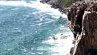 Il nostro viaggio nel Western Australia nelle 20 foto più belle, seconda parte