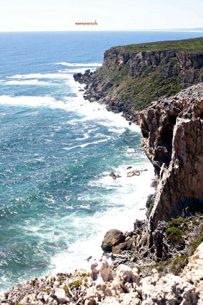 Il nostro viaggio nel Western Australia nelle 20 foto più belle, prima parte