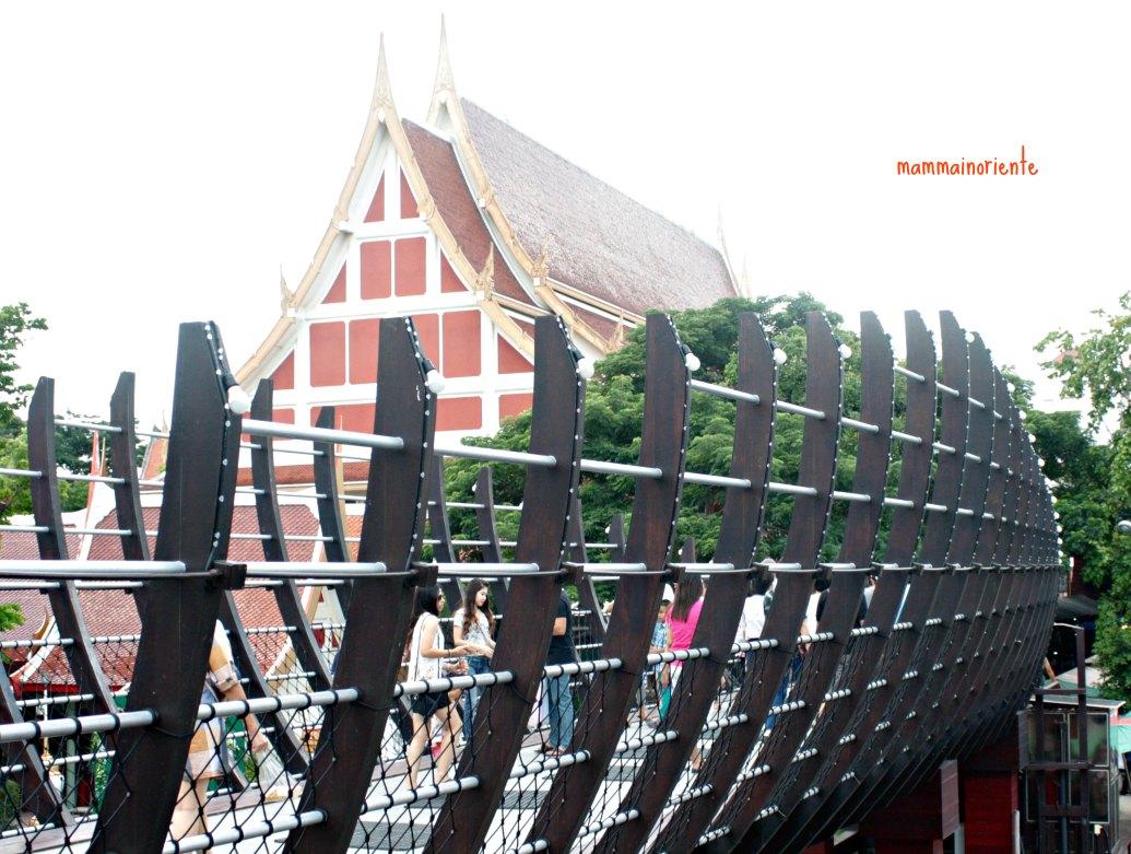 Expat sito di incontri Bangkok annunci che risalgono alla base della zona di amministrazione