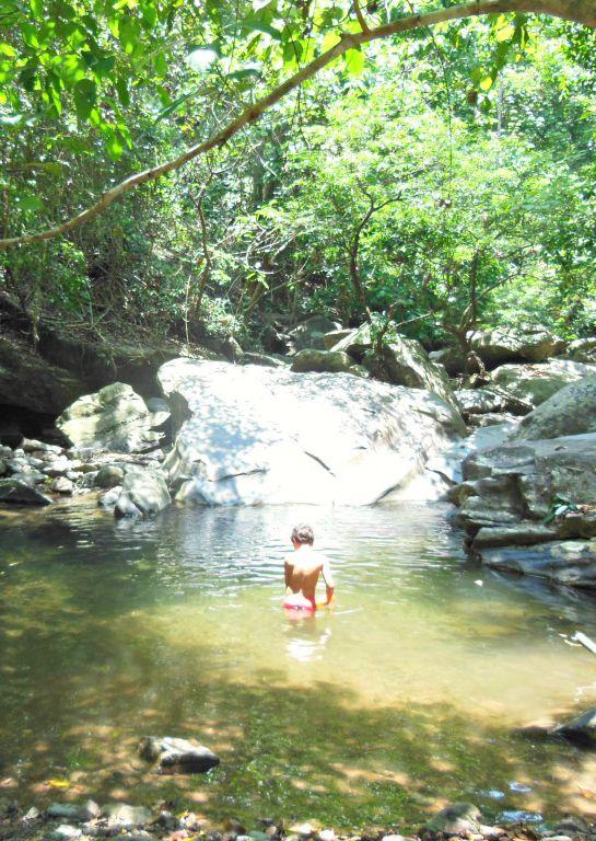 A Sukhothai: il paradiso all'improvviso