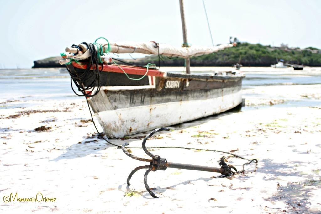 Il nostro viaggio in Kenya attraverso le immagini più belle: Watamu