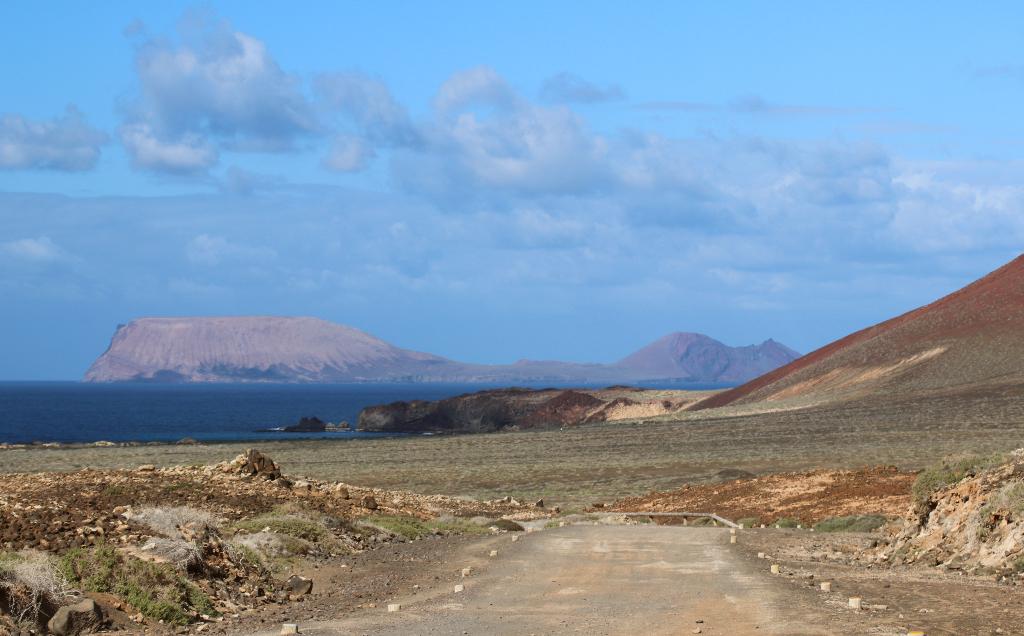 Canarie: meglio Fuerteventura o Lanzarote?