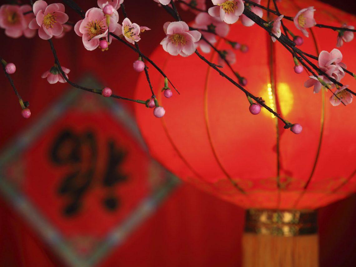 Capodanno Cinese: tutte le tradizioni